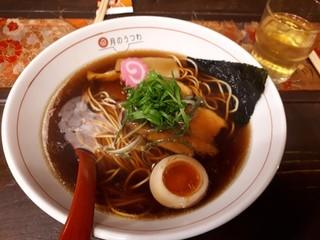 202001_月のうつわ(倉敷市)醤油.jpg